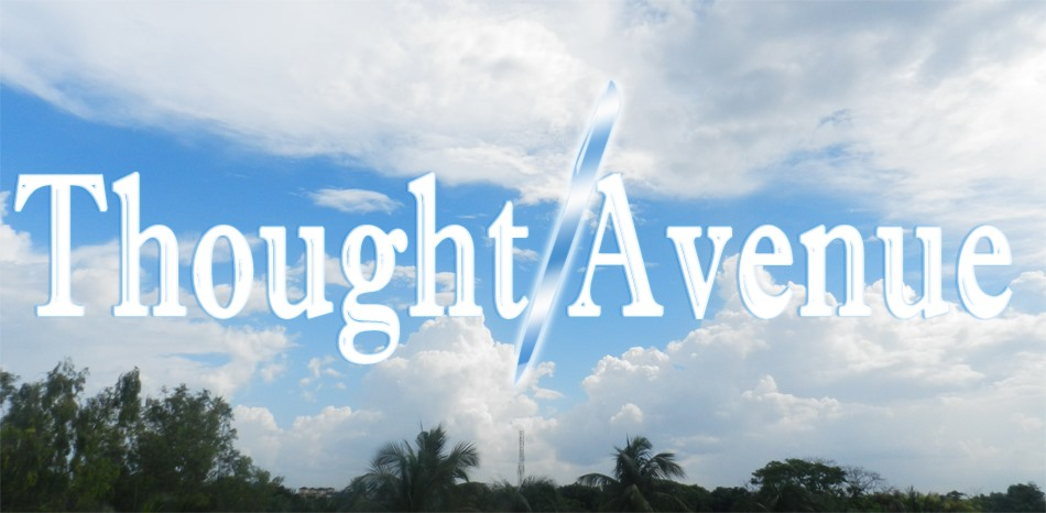 Thought Avenue